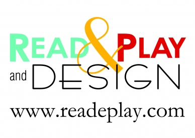 Read & Play and Design Sr...