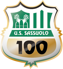 Sassuolo Official Store