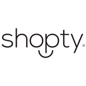 Shopty Srl