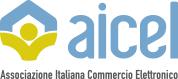 Aicel - Associazione Italiana Commercio Elettronico